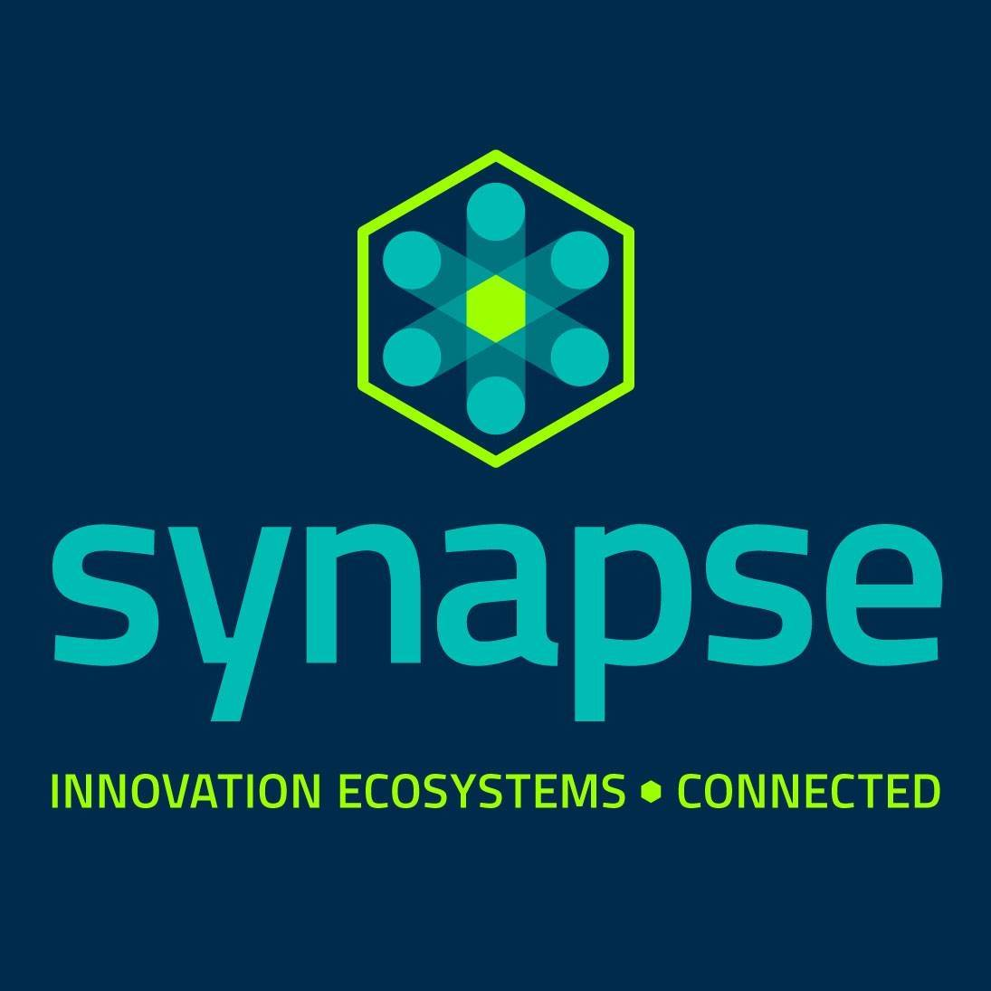 Florida Funders to Host Accredited Investors Lunch at Synapse Summit